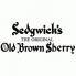SEDGWICK'S OLD BROWN (3)