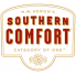 SOUTHERN CONFORT (2)