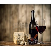 Basic Red Wines 750ml