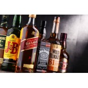 View All Whiskies